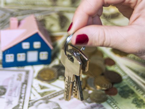 House Down Payment Options